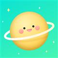 撩星球PC版 V1.1.8 最新版