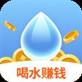 全民喝水 V2.5.8 安卓版