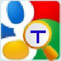 谷歌翻译离线电脑版 V2.0.9 中文免费版