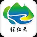 怀仁云 V1.0.6 安卓版
