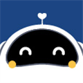 长安FAN V3.3.2 安卓版