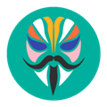 面具magisk刷机包 V21.0 官方版