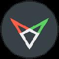 fSpy(静态图像相机匹配工具) V1.0.3 汉化版