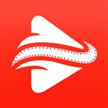 培影视频配音 V1.0.4 最新PC版