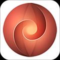 高尔夫频道 V4.2.2 安卓版