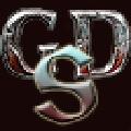 恐怖黎明正版修改器 V1.1.9.1 steam版