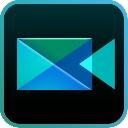 威力导演特效素材包 V19.0 官方免费版