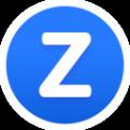 爱转换pdf转换器绿色免安装版 V2.1.1.1 免费版