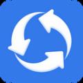 风云恢复大师免费版 V2.0.0.1 最新版