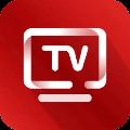 金舟苹果手机投屏软件免费版 V1.8.8.0 最新版