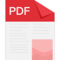 PDF加密小工具