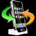 DawnArk iPhone Video Converter