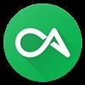 酷安VN版 V7.9.6 安卓版