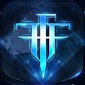 自由之战无限钻石破解版 V3.17.0.0 安卓版