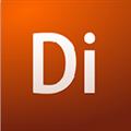 Director(模型设计制作软件) V12.0 汉化破解版