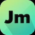 JePGmini Pro