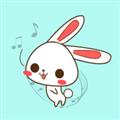 音久音乐 V1.5.0 安卓最新版