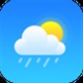 大雁天气 V1.0.1 安卓版