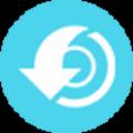 SuperRecovery超级硬盘数据恢复软件破解版 V11.0 最新免费版