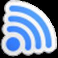 WiFi共享大师win7版 V3.0.1.0 官方版