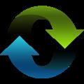 小白一键重装系统 V20.21.7.1 绿色版