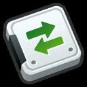 ghost安装器硬盘版 V1.6.10.6 最新版