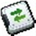 Ghost安装器 V1.6.10.6 免安装版