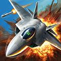 空战争锋小米版 V2.5.0 安卓版