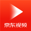 京东视频 V4.6.8 安卓版