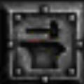 暗黑2重制版修改器