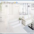 出租公寓管理系统 V2021 官方版