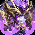 萌神战姬 V3.1 安卓版