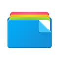 奇信文件管理 V1.1.7 安卓版