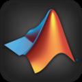 matlab破解版window7 V2021b 最新免费版