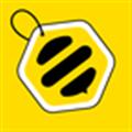 觅蜂海淘 V2.4.0 安卓版