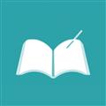 myReader电子书阅读器 V2.2.17 安卓版