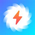 风速手机管家 V1.0.2 安卓版