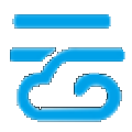 水淼云优城市分站文章更新器 V1.0.0.0 绿色版