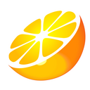 citra模拟器