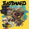 eastward修改器