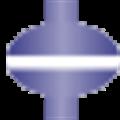 Abaqus2020安装包(有限元分析软件) 32/64位 官方免费版
