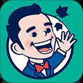 常青藤爸爸 V4.0.0 苹果版