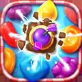 糖果缤纷乐国际版 V1.3.3.1 安卓版