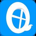 世界青田 V1.5.7 安卓版