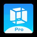 VMOS Pro(手机虚拟机) V1.3 安卓最新版