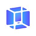 VMOS V1.1.39 安卓版