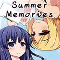 夏日狂想曲steam补丁
