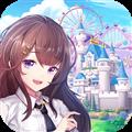 御龙城堡 V4.1.0.00040009 安卓版