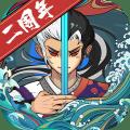 古今江湖魅族版 V2.30.1 安卓版