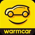 warmcar共享汽车 V3.7.2.9 安卓版